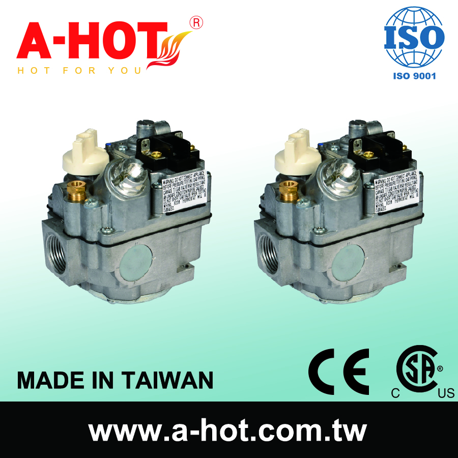 High Limit Thermostat Boiler, High Limit Thermostat Boiler Suppliers ...