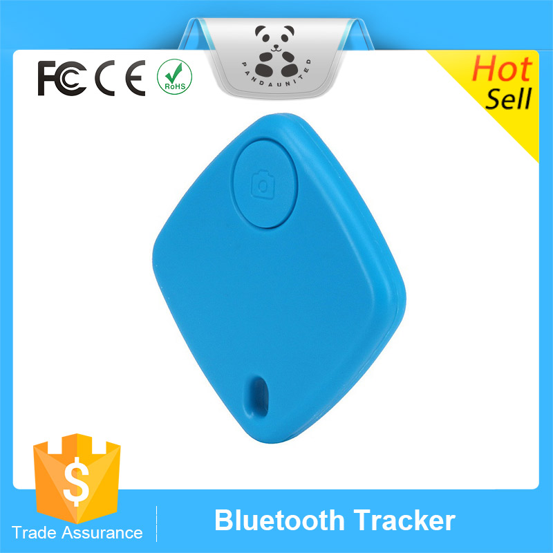 Hot Sale Motorcycle Anti-theft gps tracker detector with remotely stop car