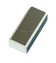 High Quality Wholesale buffer block in China