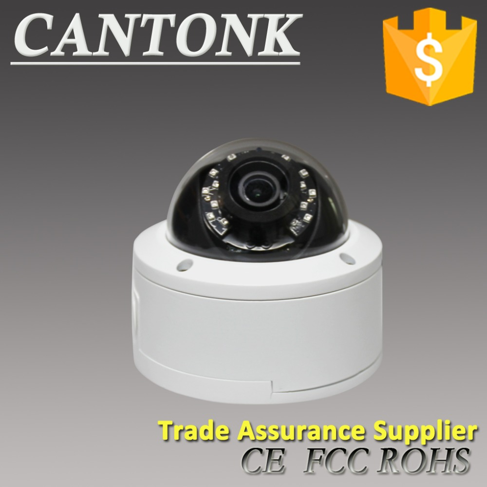 camera hd 1080 dome,corner camera,camera security system cctv