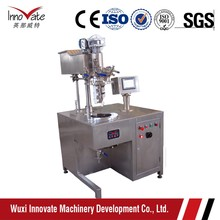 Good price of ZJR-100 Dispersing diluter Continuous kneading machine pharmaceutical equipment With Good Service