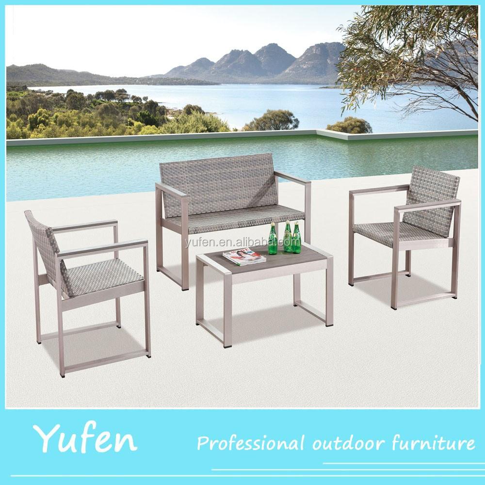 Rooms to go outdoor furniture rattan wicker garden furniture outdoor rattan philippines garden furniture outdoor sofa