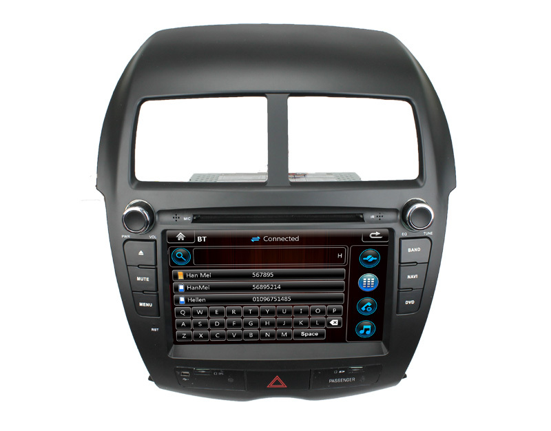 in dash entertainment car audio stereo system dvd player. Black Bedroom Furniture Sets. Home Design Ideas