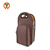 /product-detail/wholesale-2-bottle-wine-carrier-tote-bag-picnic-set-60772109123.html