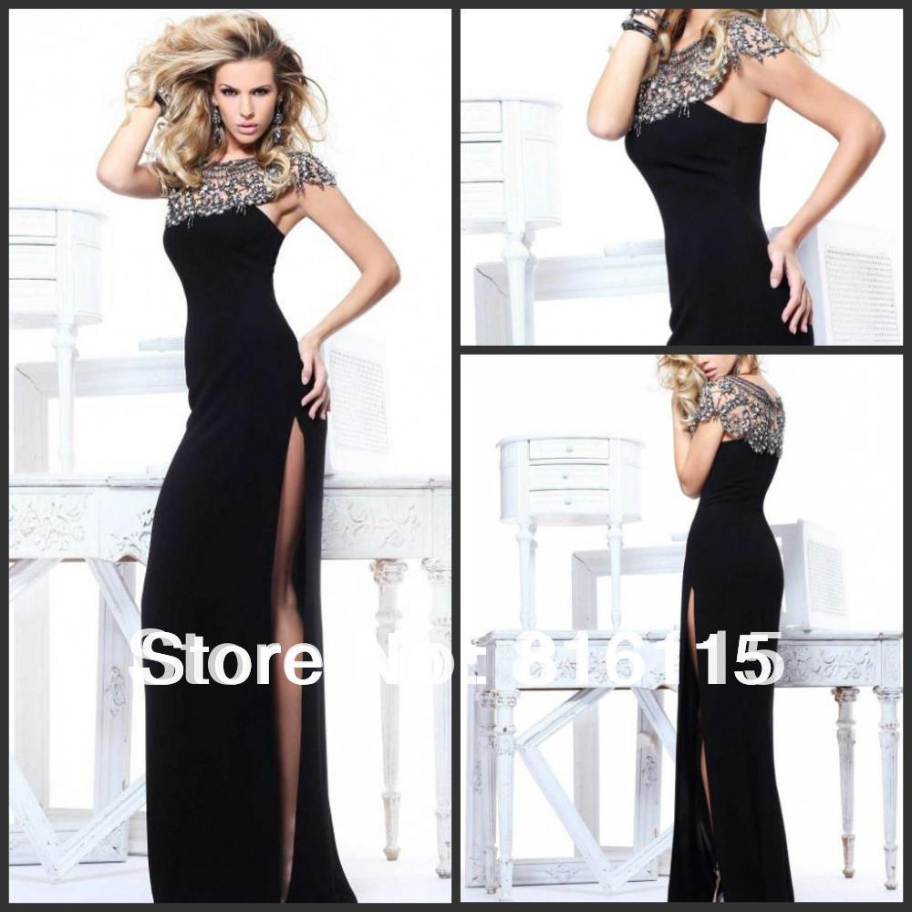 29eeef9278 Dillards Long Sleeve Evening Dresses - Trade Prom Dresses