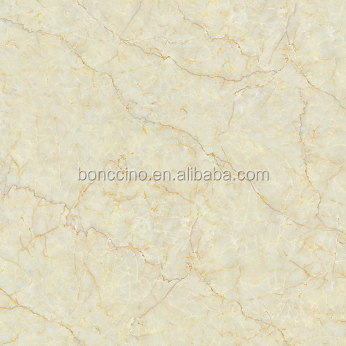 Promotional 800*800mm Marble Look Porcelain Tile 8032A