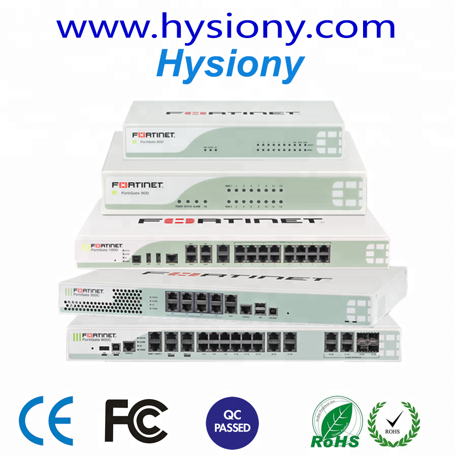 China Fortinet, China Fortinet Manufacturers and Suppliers
