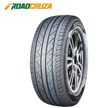Run flat tyres wholesale flat tire suppliers alibaba altavistaventures Image collections