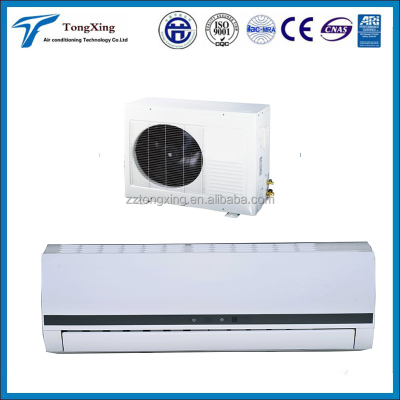 super general dual qatar split air conditioner in dubai