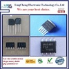 New and original programmable integrated circuit