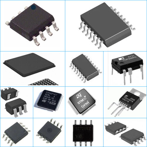 Hot Sale Products Active Electronic Components N79e814at20 For Ic ...