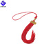 Hot-selling 2018 Classic Red Graduation Tassels
