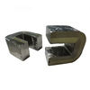 AMCC25 Magnet Amorphous C Core Cutting For UPS