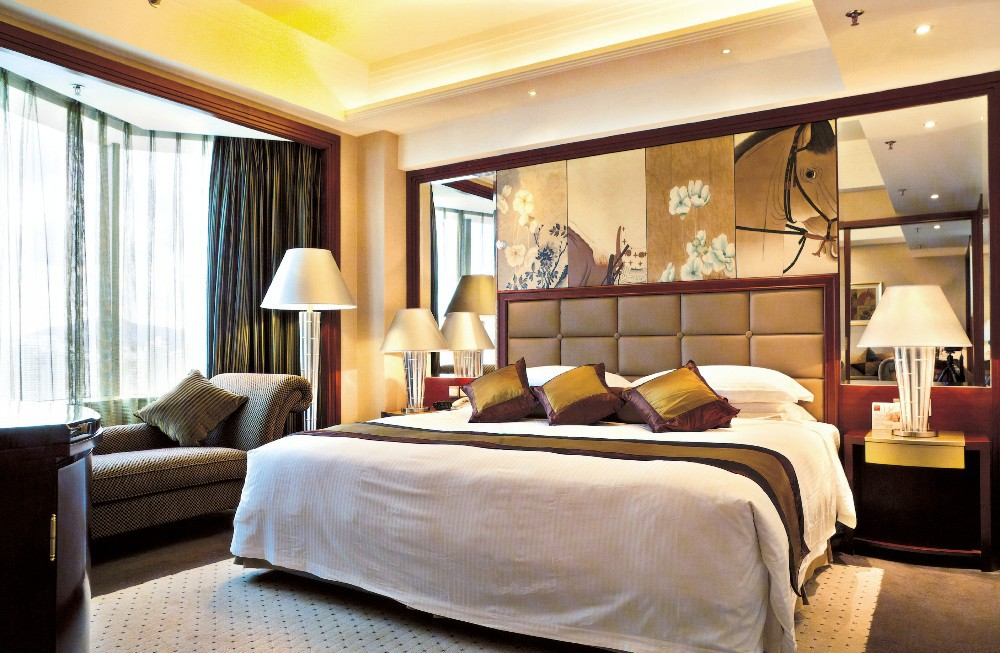 5 Star Hotel Bedroom Home Design