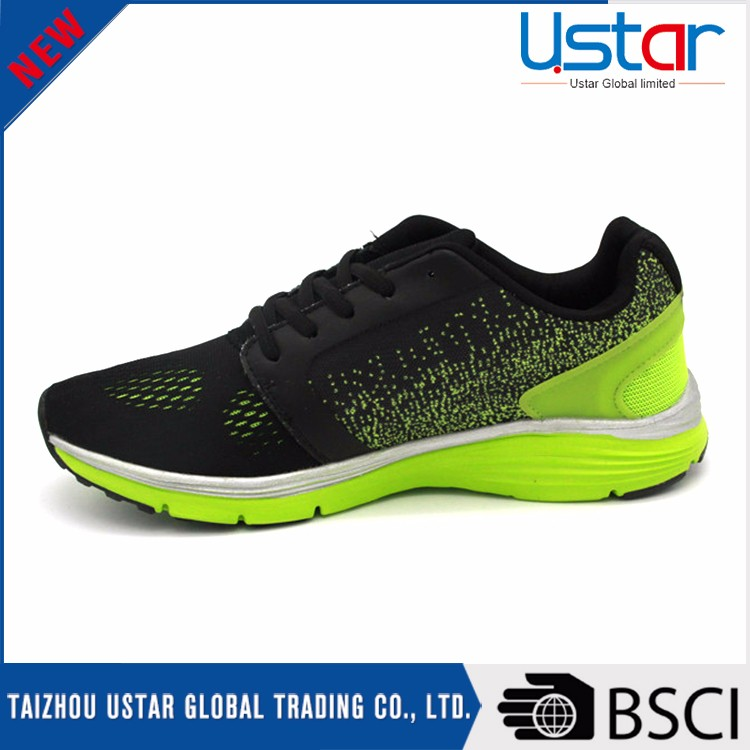 factory supply breathable usa low price sports shoes buy