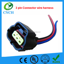 3 pin connector wire harness 3 pin connector wire harness 3 pin connector wire harness 3 pin connector wire harness suppliers and manufacturers at alibaba com