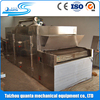 Belt Dryer fruits and vegetables dehydration machine