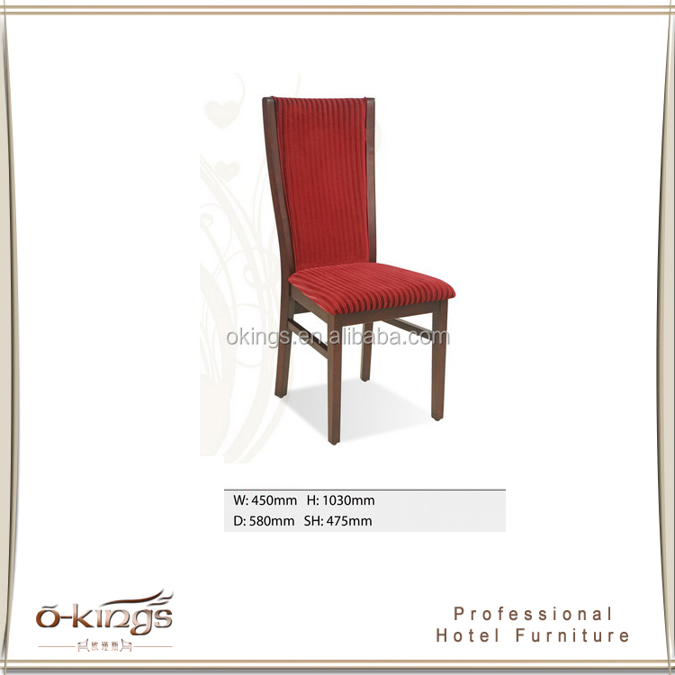 High Back Velvet Chair, High Back Velvet Chair Suppliers And Manufacturers  At Alibaba.com