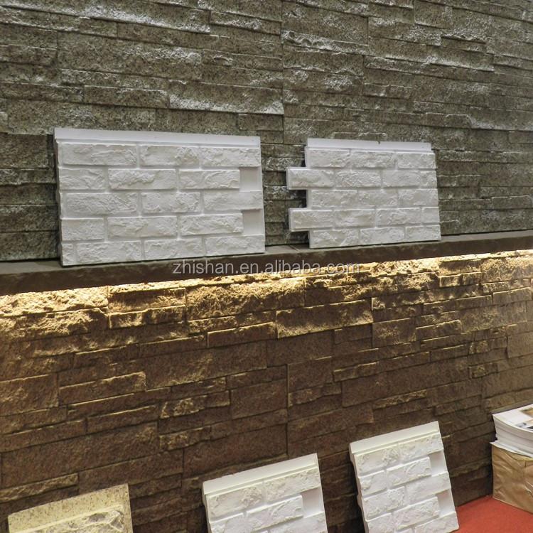 Fireproof Exterior Wall Tiles Cheap Stone Veneer Buy Fireproof Exterior Wall Tiles Cheap Stone