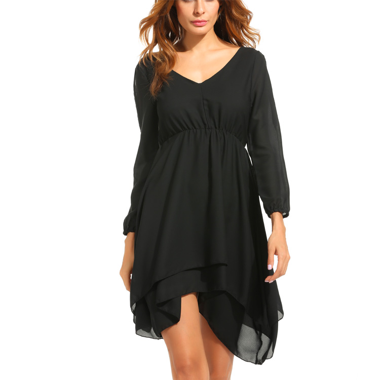 071a9f772c37bc Finden Sie Hohe Qualität Seide Schlaf Kleid Hersteller und Seide Schlaf  Kleid auf Alibaba.com