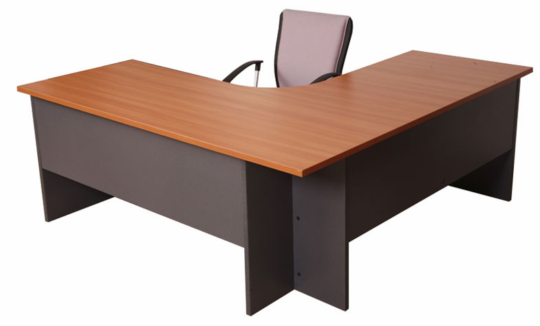 Meja Sudut Tiongkok Pembeli Bersandar Kisaran Perabot Kantor Buy Meja Sudut Anggaran Furniture Meja Murah Product On Alibaba Com