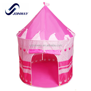 check out d4d84 45a06 Jws-044 Cheap Prices Indoor Princess Castle Kids Play Small Party Tent  Clear House - Buy Tent House Prices,Small Party Tent,Party Tent Clear  Product ...