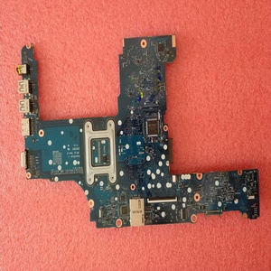 For Hp 640 Motherboard, For Hp 640 Motherboard Suppliers and