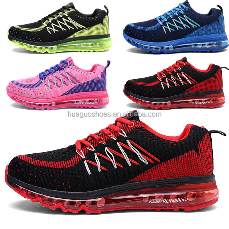 High Quality Sport Air 2017 <strong>Max</strong> Running Shoes For Men Women