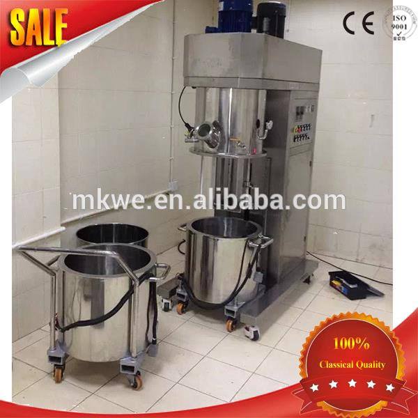 quality paint mixing machine price for cheap
