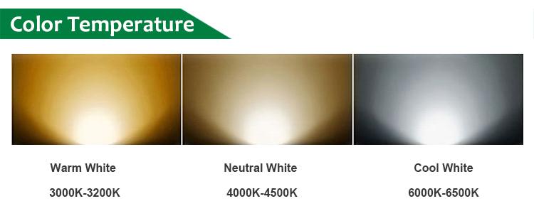 Для дома и офиса использования CE по ограничению на использование опасных материалов в производстве SMD 2835 E27 B22 светодиодные лампы 110V 220V 3W 5W светодиодные лампы