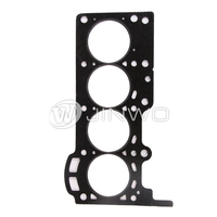 new products 2015 cylinder head gasket kit/gasket cutting tools
