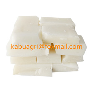 Wholesale yellow white Beeswax food grade 100% pure Natural beeswax