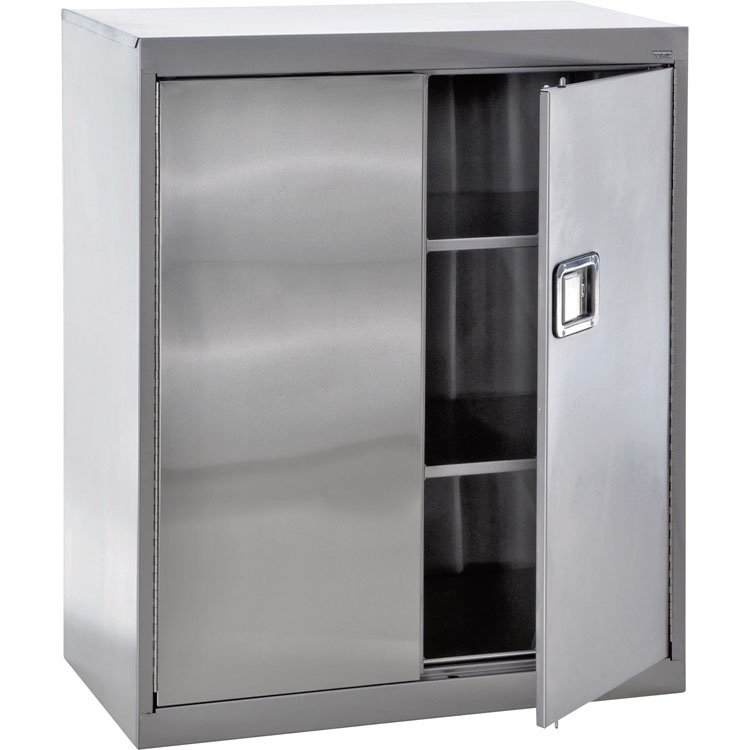 Factory Metal Filing Cabinet Steel Cabinet Johor Low Door ...