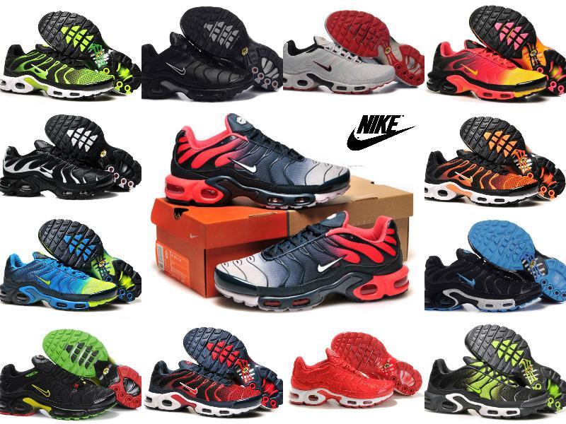 7ea1701a7e4 venta de zapatillas nike tn - Asamblea!