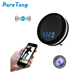 New hidden CCTV camera Security Hidden Nanny Camera DVR night vision HD P2P Wifi Table clock camer