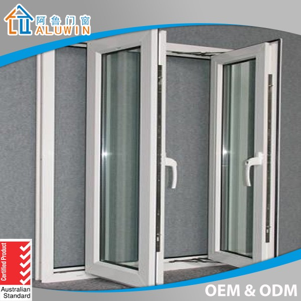 Australian standard aluminum french doors buy aluminum french doors aluminum french doors Standard size french doors exterior