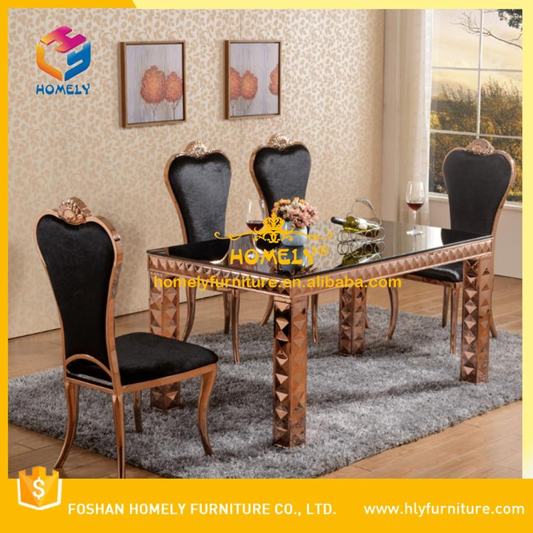 Seater Dining Table Australia Long Narrow Dining Table