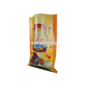 Guaranteed quality 25kg bag of basmati rice