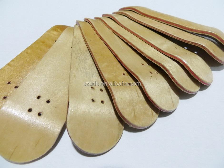 Large In Stock Cheap Blank Skateboard Decks Wholesale ...