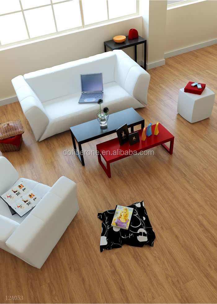 Recycled Hdf Laminate Flooring View Dfo Product Details From Shanghai Dofiberone Composites Co Ltd On Alibaba