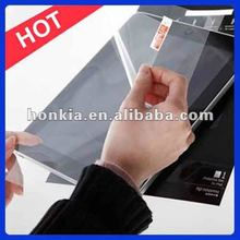 Hot Transparent Screen Protector for Samsung Galaxy Tab 2 P3110