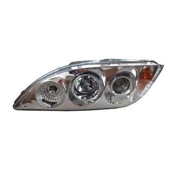b72490bc2089a Popular in Thailand GOLDEN DRAGON 6796 6896 bus 24 Voltage head lamp auto  headlamp spare