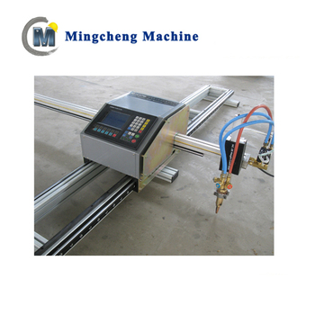 Buy Water Jet Cutting Machine