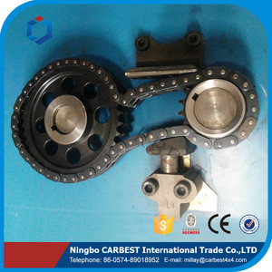 for toyota engine 4y, for toyota engine 4y suppliers and Toyota 4Y Power Steering Pump