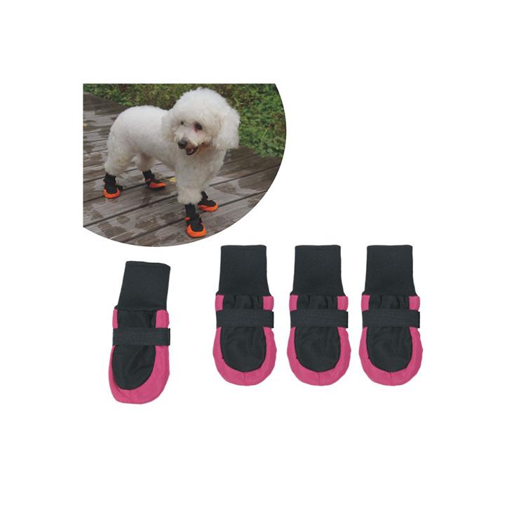 Catálogo de fabricantes de Perro Modelo De Zapatos de alta calidad y ...