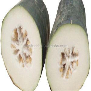 Dong gua All types winter melon chinese wax gourd seeds