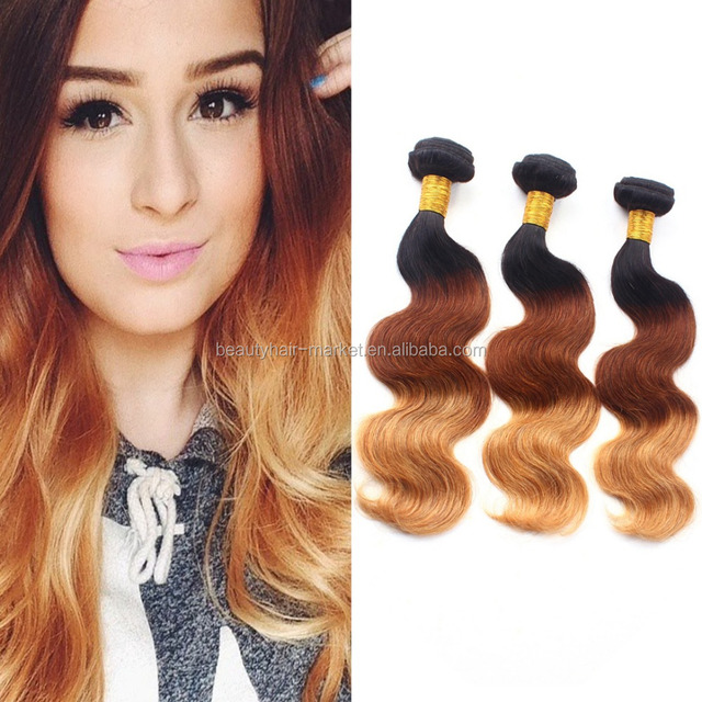Buy Cheap China Two Tone Weave Hair Products Find China Two Tone