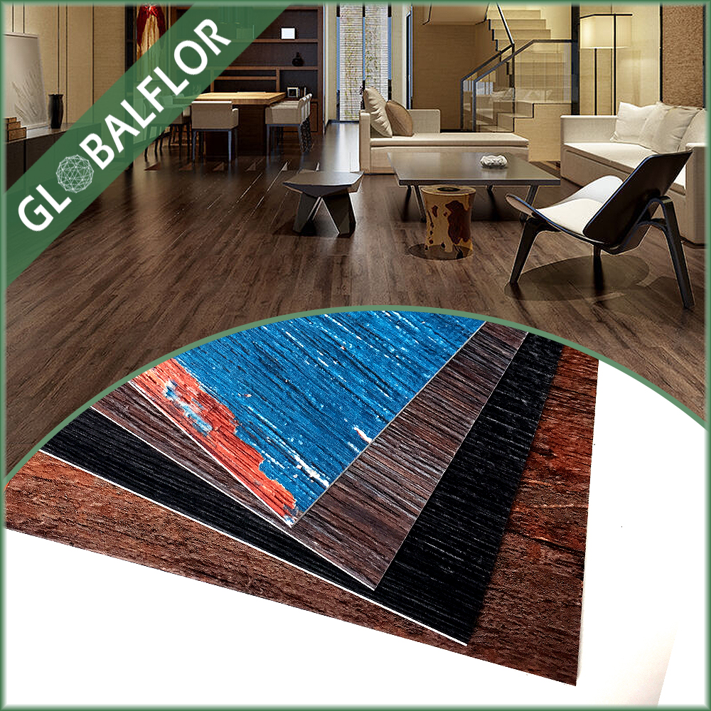 Anti Static Floor, Anti Static Floor Suppliers And Manufacturers At  Alibaba.com