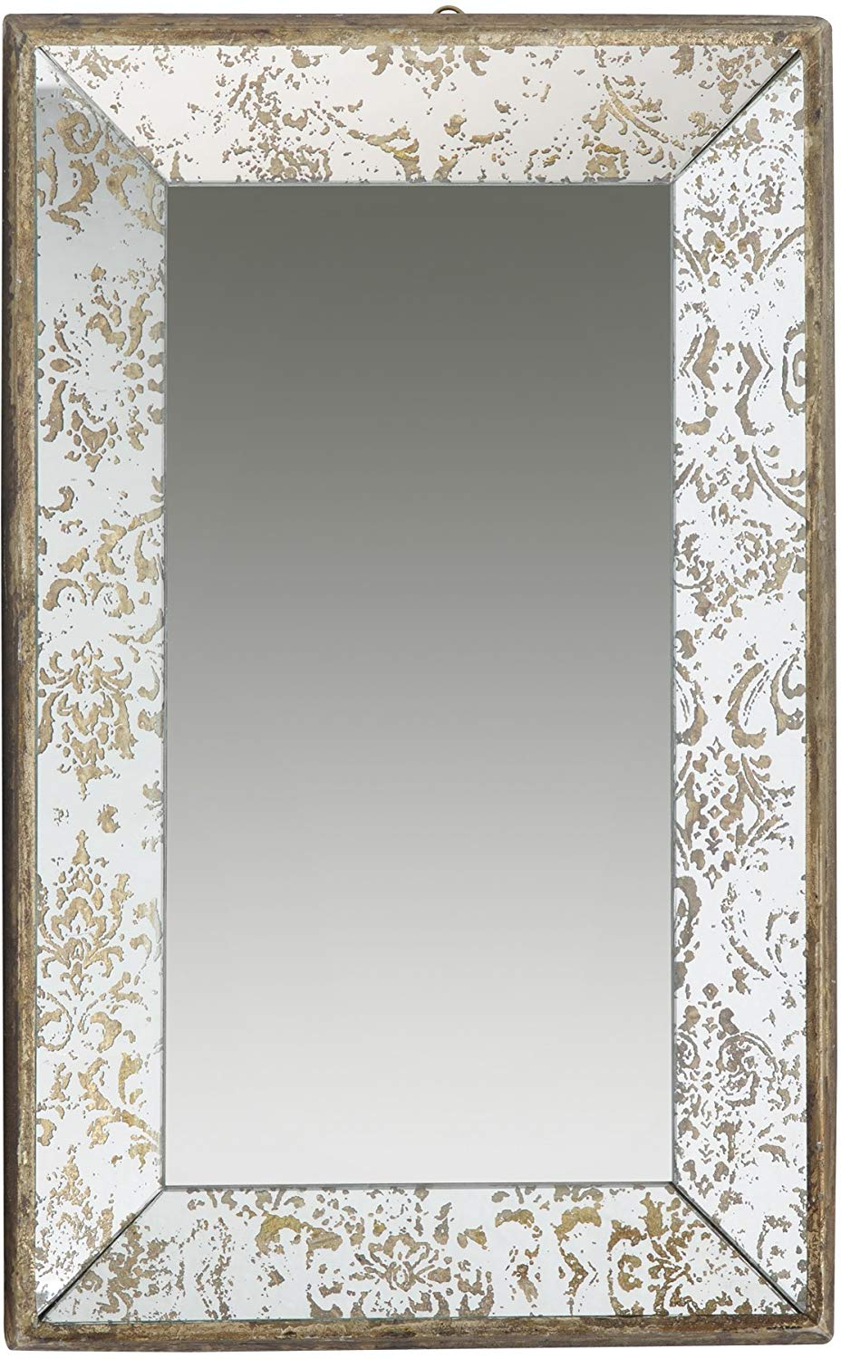 72 inch wall mirror wayfair get quotations ab home 31500 antique style frameless wall mirror tray 20 by 12inch cheap 72 inch mirror find deals on line at