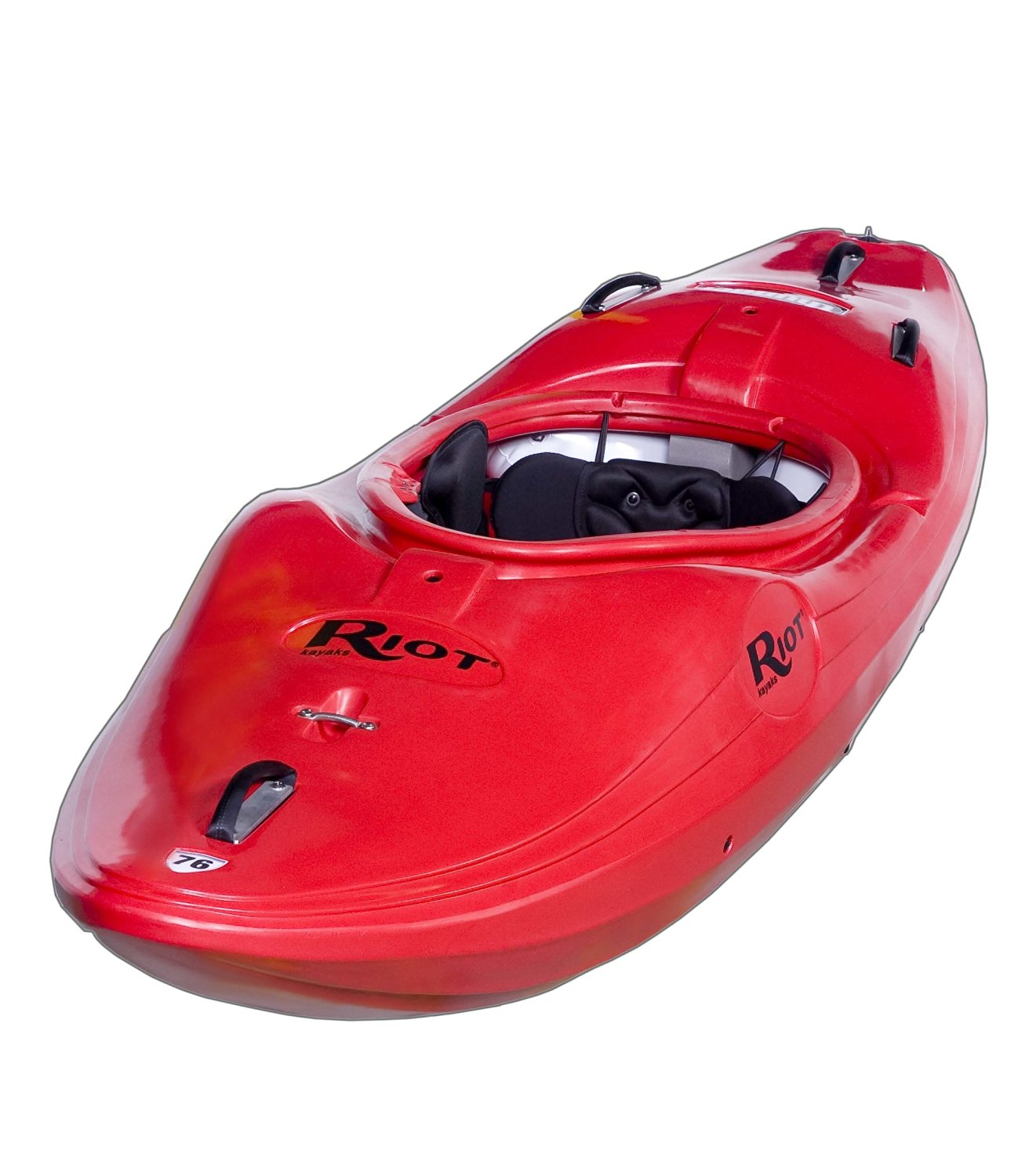 Whitewater Kayaks For Sale >> Cheap Whitewater Kayaks For Sale Find Whitewater Kayaks For Sale